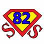 Supersega82
