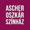 ASCHER SZÍNHÁZ