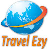 Thind Travel Pty Ltd.