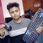 Gamer Prince Sanjay
