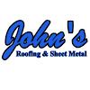 John's Roofing and Sheet Metal Co., Inc.