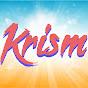 Krism PK (krism-pk)