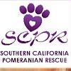 SoCalPomRescue ® SCPR