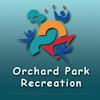 Orchard Park Recreation