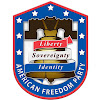 American Freedom Party