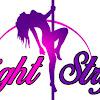 Spotlight Strippers Male & Female Strippers