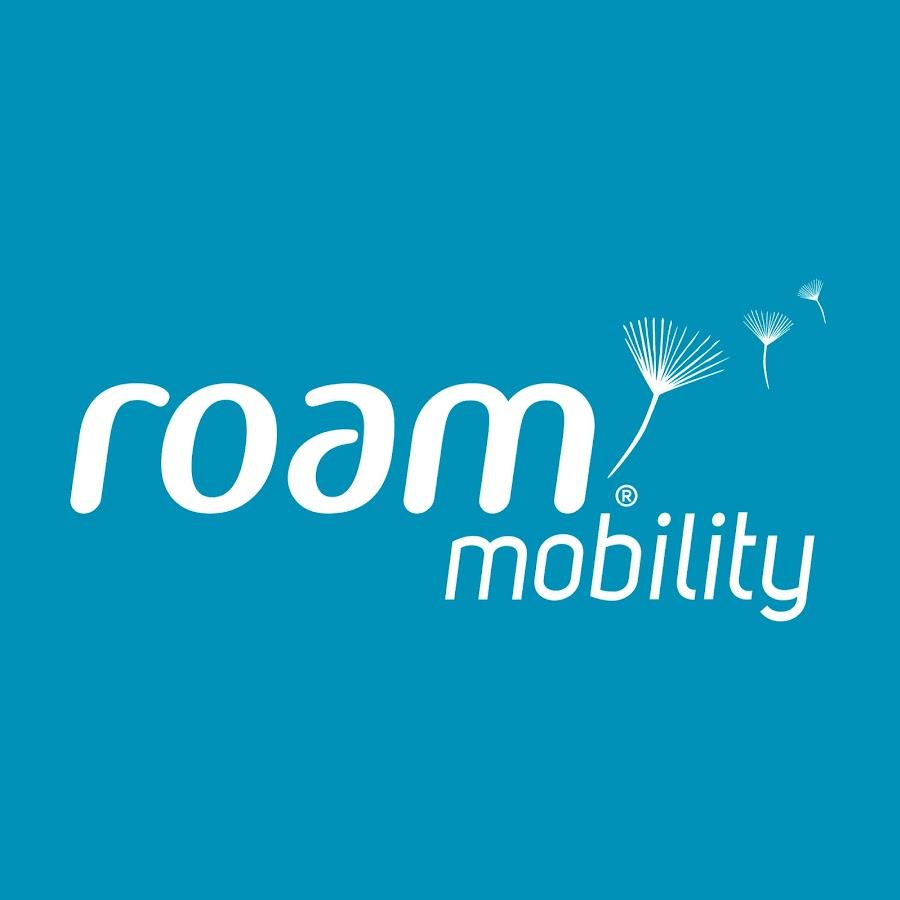 roam mobility snowbird plan reviews