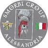 Smorbi Group