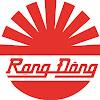 Công ty Cổ phần Bóng đèn Phích nước Rạng Đông