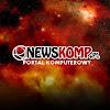 PortalNewsKomp
