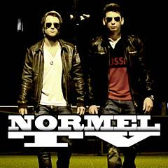 NormelTV Net Worth