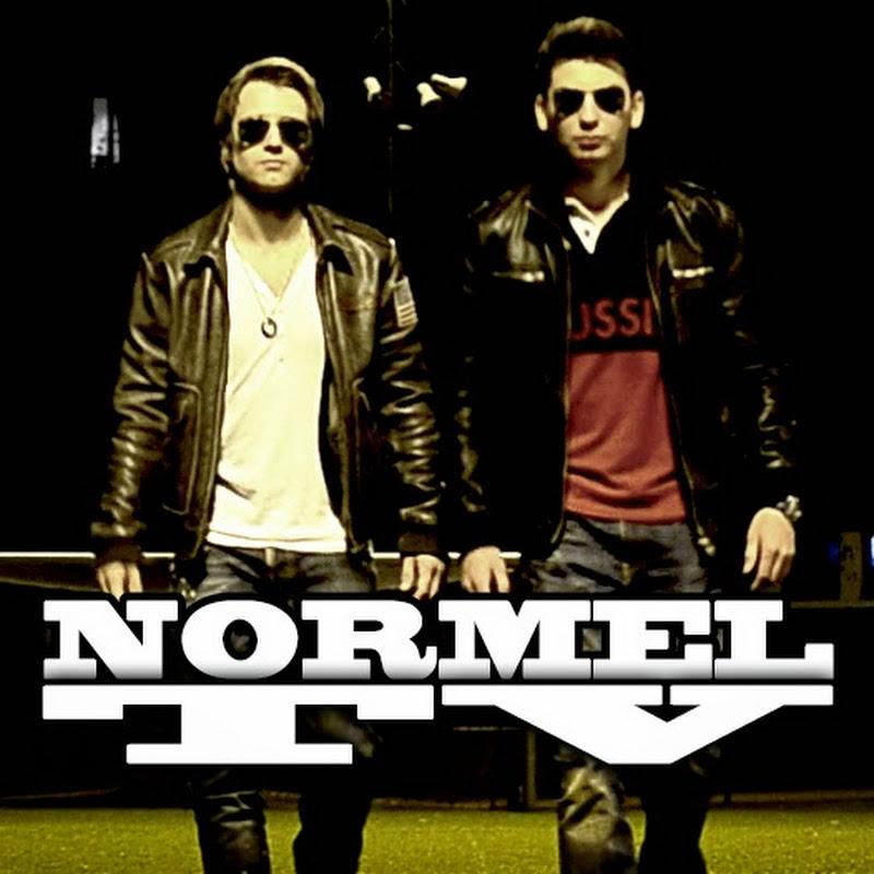 NormelTV
