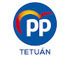 Partido Popular Distrito de Tetuán