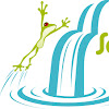 Serenity Falls Water Features LLC