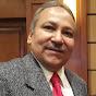 Dr. Gabino Ortíz
