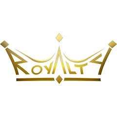 King Chris Net Worth
