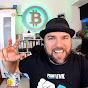 Bitcoin Informant