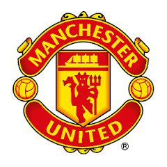 Manchester United Net Worth