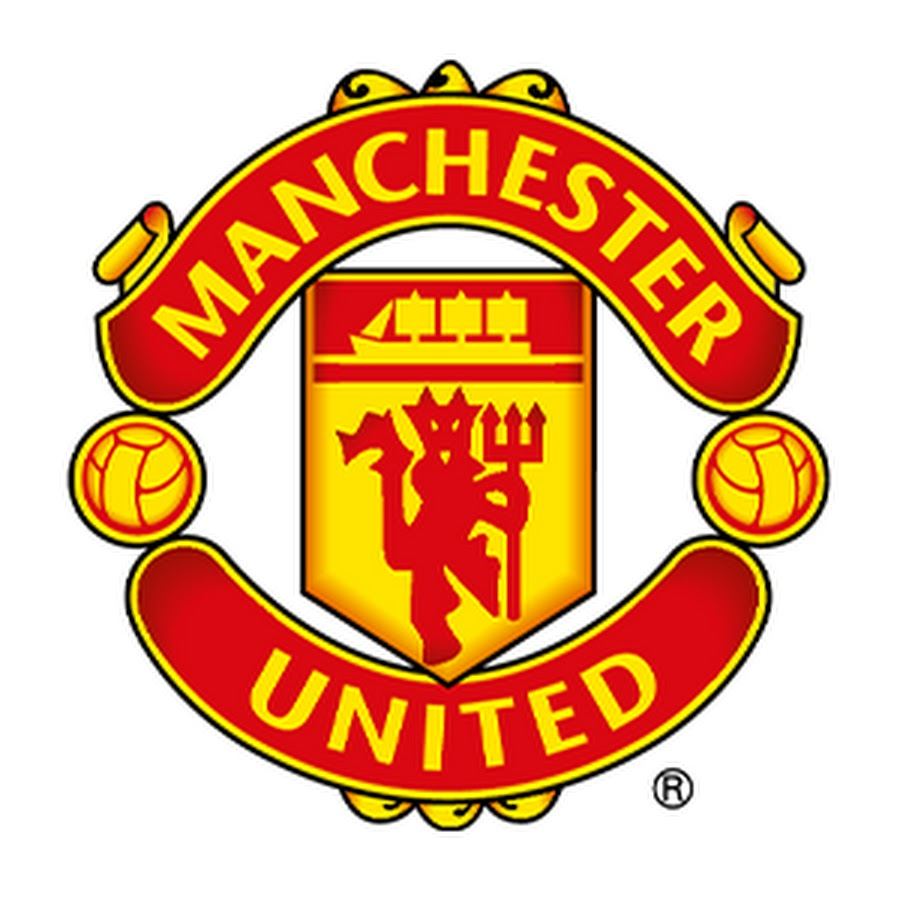 7c9d5f56dce Manchester United - YouTube