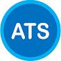 Programación ATS (programacion-ats)