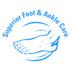 Superior Foot & Ankle Care Center