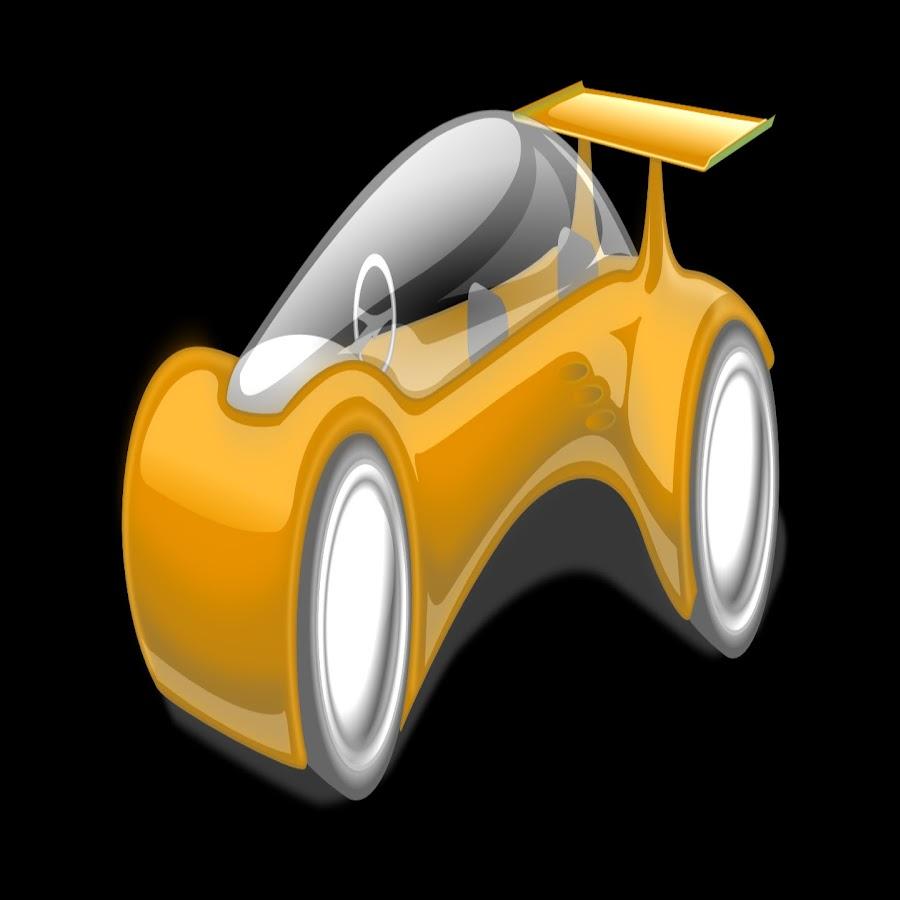 AUTO STYLE