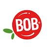 Varumärket BOB