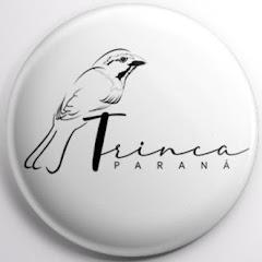 TrincaParana