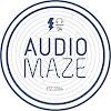 AudioMaze Amsterdam