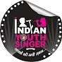 INDIAN YOUTH SINGER