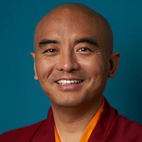Yongey Mingyur Rinpoche thumbnail