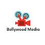 Mystery Earth