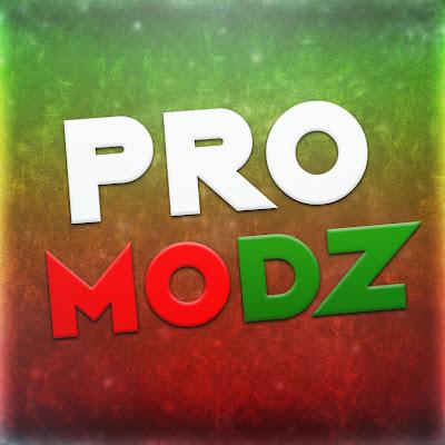 Pro Modz | الأردن VLIP-VLIP LV