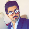 Abdulrahman Shihab