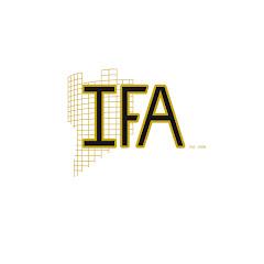 IFA Network Marketing