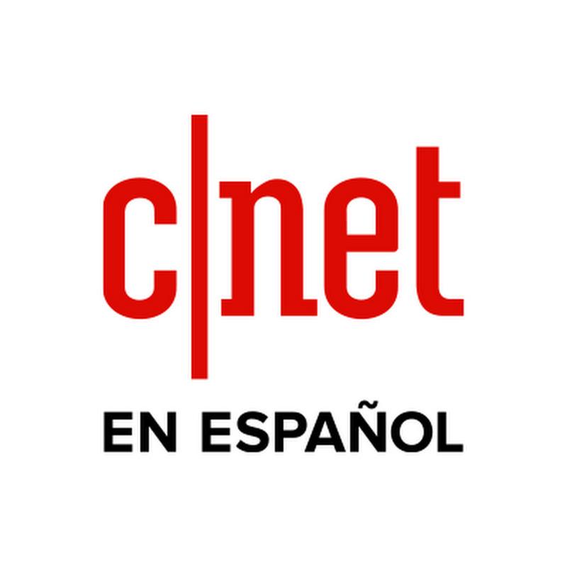 Cnetenespanol YouTube channel image