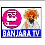 JAIBANJARA TV