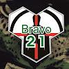 Loja BRAVO21