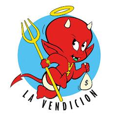 Cuanto Gana La Vendicion Records