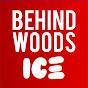 Behindwoods Ice