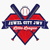 Jewel City JWV Little League