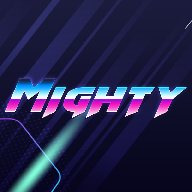 Mighty Games (mighty-games)