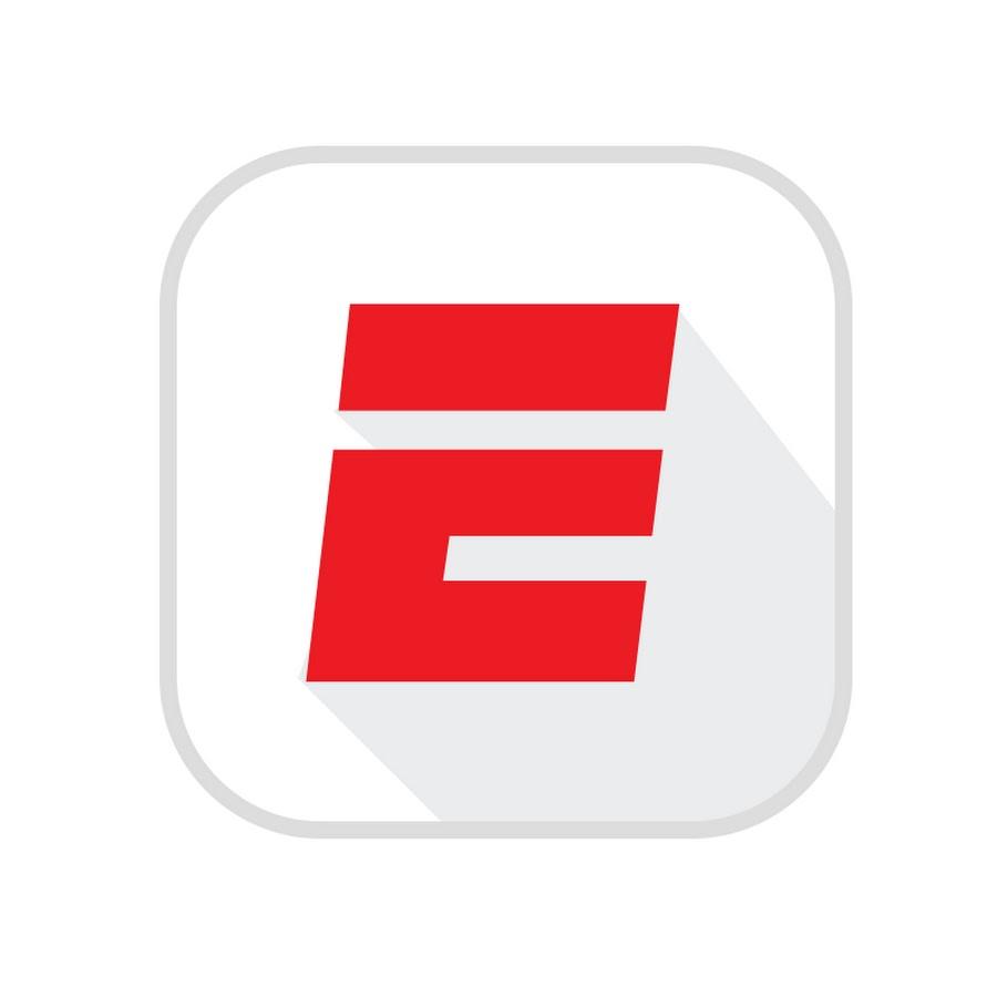 FOX Sports Brasil - YouTube
