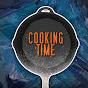 CookingTimeBG