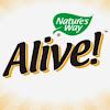 Feel Alive! UK