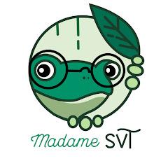 Madame SVT