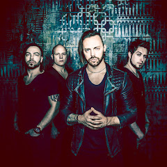 Bullet For My Valentine Net Worth