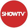 Show TV NZ