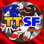 The Tunisian Sonic Fan