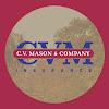 C.V. Mason Insurance Agency